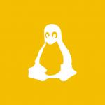 Linux þjónusta